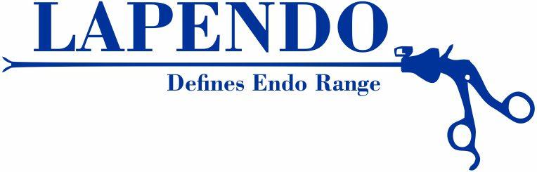 Lap Endo